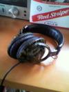 Headhone