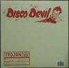 Disco_devil