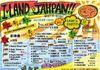 I_land_jahpan