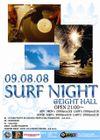 Surf_night