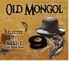 Oldmongol