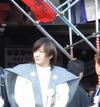 Komuro
