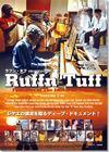 Ruffn_tuff