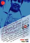 Pocoman_big