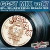 Mix_cd