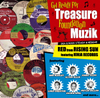 Treasuremuzik