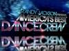 Americas_best_dance_crew