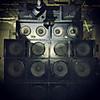 Bass_harmony