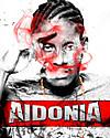Aidonia1