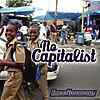 No_capitalist