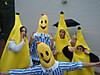 Banana_gyals