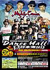 Dancehall_2
