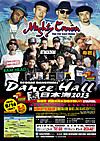 Dancehall_3
