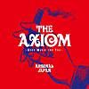 The_axiom_jkt
