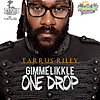 Gimme_likkle_one_drop