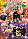Candystreet