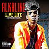 Alkaline_live_life
