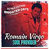 Romain_virgo_soul_provider