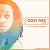 Ggst_mix_vol15