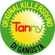 「logo」